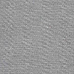 Ian mankin fabric chelsea grey product listing