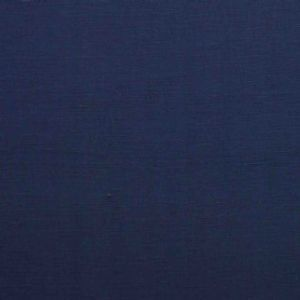 Ian mankin fabric putney navy product listing