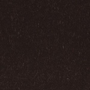 Ian mankin fabric velvet brown product listing