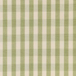 Ian mankin fabric suffolk check s sage product detail