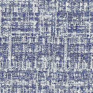 Ian mankin fabric bude cobalt product listing