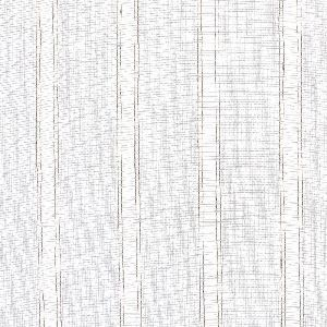 Ian mankin fabric helford stripe natural product listing