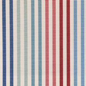 Ian mankin fabric ascot stripe 1 oilcloth product listing