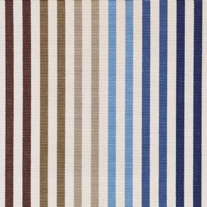 Ian mankin fabric ascot stripe 2 oilcloth product listing