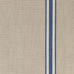 Ian mankin fabric odeon 8 indigo oilcloth product detail