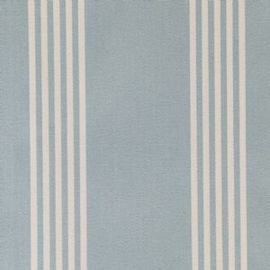Ian mankin fabric oxford stripe mint oilcloth product listing