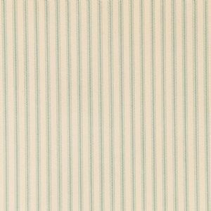 Ian mankin fabric ticking 01 mint oilcloth product listing