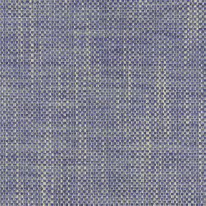 Ian mankin fabric perth denim product detail