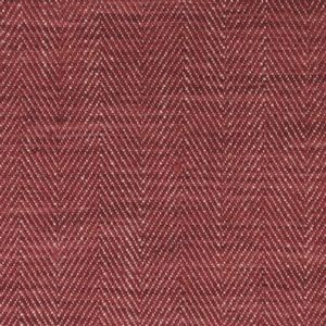 Ian mankin fabric arran peony fr product detail