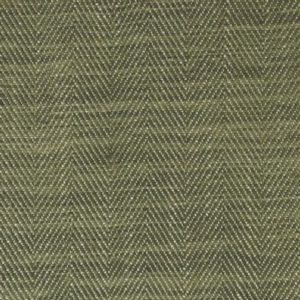Ian mankin fabric arran sage product detail