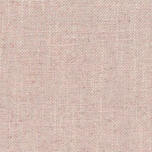 Ian mankin fabric arran pink product detail