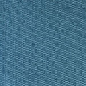 Ian mankin fabric campbell union airforce product listing