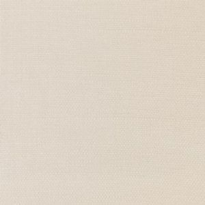 Ian mankin fabric campbell union cream product listing