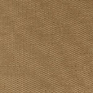 Ian mankin fabric campbell union gold product listing