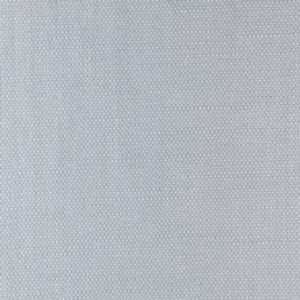 Ian mankin fabric campbell union grey product listing