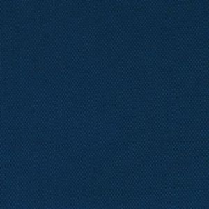 Ian mankin fabric campbell union navy product listing