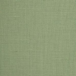 Ian mankin fabric campbell union new mint product listing