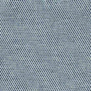 Ian mankin fabric dundee blue product detail