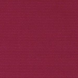 Ian mankin fabric kensington cranberry product detail