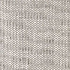Ian mankin fabric newbury hopsack mid grey product detail