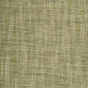Ian mankin fabric newbury hopsack sage product detail