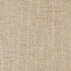 Ian mankin fabric newbury hopsack suede product detail