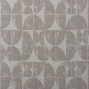 Ian mankin fabric acton linen product listing