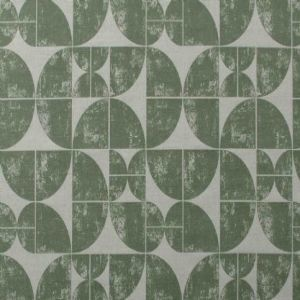 Ian mankin fabric acton sage product listing