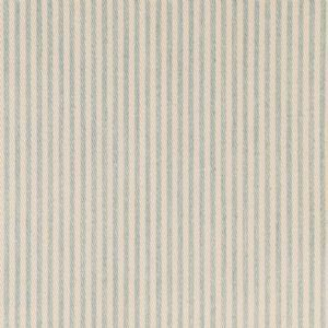 Ian mankin fabric candy stripe mint product listing