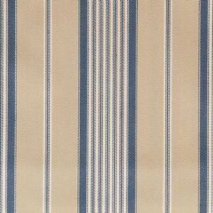 Ian mankin fabric empire 1 airforce product listing