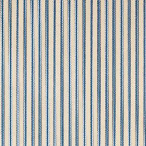 Ian mankin fabric ticking 01 indigo product detail
