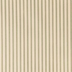 Ian mankin fabric ticking 01 sage product detail
