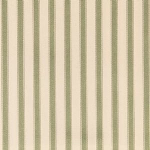 Ian mankin fabric ticking 2 sage product detail