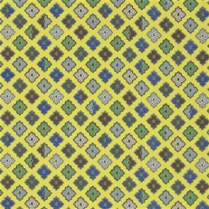 Christian lacroix fabric fcl029 03 product listing