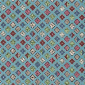 Christian lacroix fabric fcl029 04 product listing