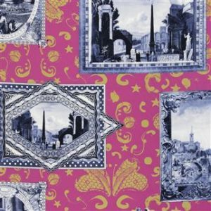 Christian lacroix fabric fcl002 01 product listing