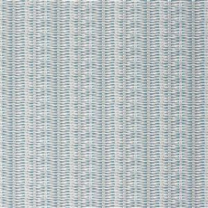 Christian lacroix fabric fcl2278 01 product listing