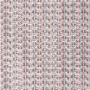 Christian lacroix fabric fcl2278 02 product listing