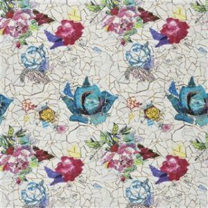 Christian lacroix fabric fcl2488 01 product detail