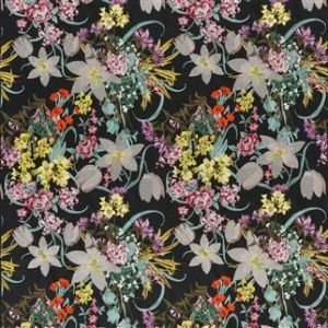 Christian lacroix fabric fcl2498 01 product detail