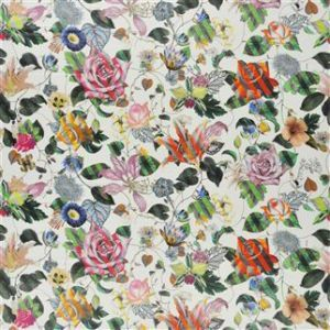 Christian lacroix fabric fcl2486 01 product detail
