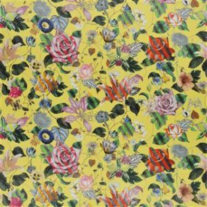Christian lacroix fabric fcl2486 02 product detail