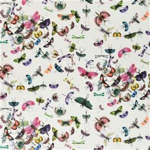 Christian lacroix fabric fcl2332 01 product detail
