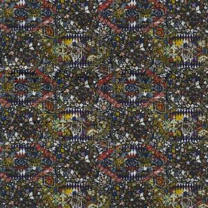 Christian lacroix fabric fcl7014 01 product detail
