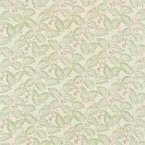 Sanderson fabric drch222090 zoom product detail