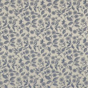 Sanderson fabric daeg232989 zoom product detail