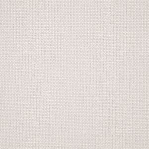 Sanderson fabric daly245812 zoom product detail