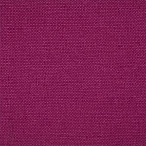 Sanderson fabric daly245816 zoom product detail