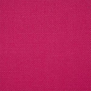Sanderson fabric daly245818 zoom product detail