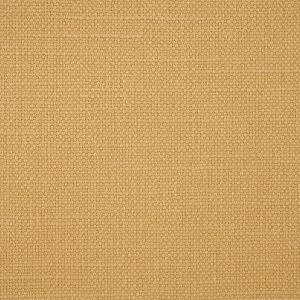 Sanderson fabric daly245821 zoom product detail